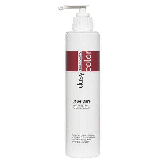 Afbeeldingen van DUSY COLOR CARE 250 ML