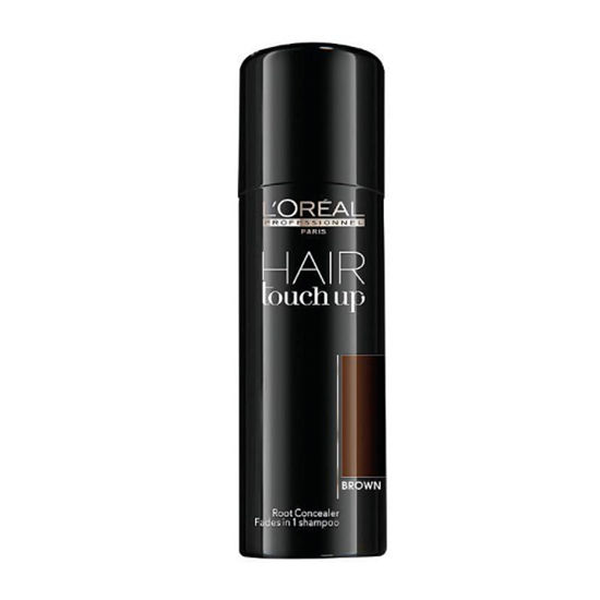 Image de HAIR TOUCH UP 75 ML BROWN