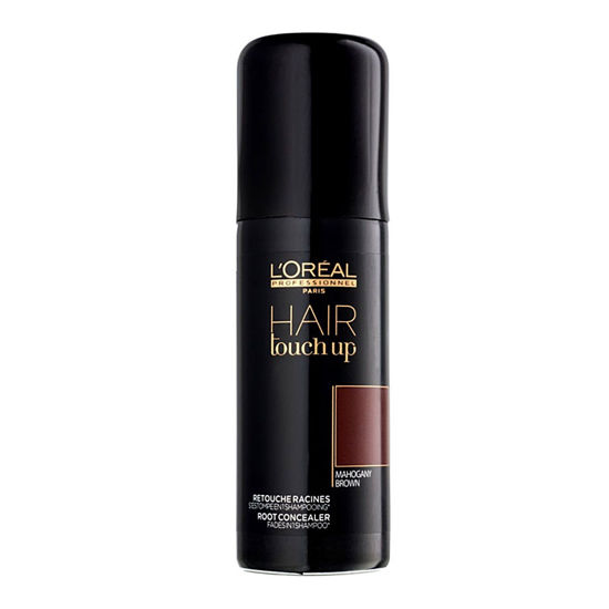 Image de HAIR TOUCH UP 75 ML MAHOGANY BROWN