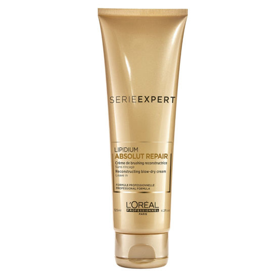 Image de SE ABSOLUT REPAIR GOLD CREME BRUSHING 125 ML
